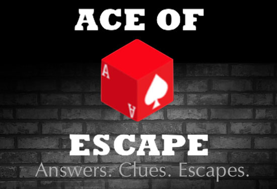 Ace of Excape