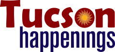 Tucson Happenings Magazine